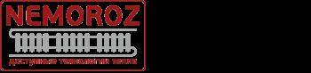Купить газовый котел в Казани- Baxi, Bosch, Vaillant, Protherm, Navien